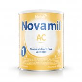 Fórmula Infantil Novamil AC 1