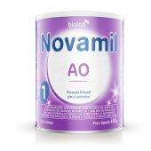 Fórmula Infantil Novamil AO 1