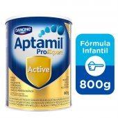 Fórmula Infantil Aptamil ProExpert Active
