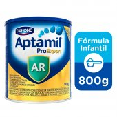 Fórmula Infantil Aptamil ProExpert AR