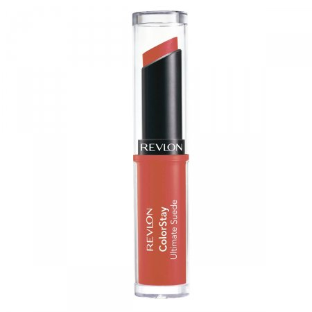 Batom Revlon Colorstay Ultimate Cor Fashionista