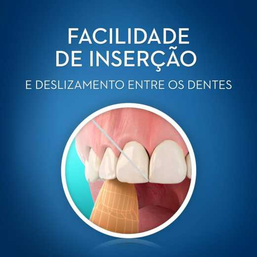 d6490cf77 Fio Dental Encerado Oral-B Essential Floss. 50 Metros. prev