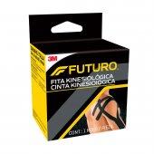 FUTURO FITA KINESIOLOG