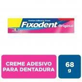 FIXODENT ORIGINAL 68G