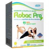 Flobac Pro
