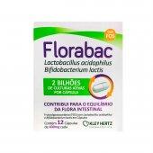 Florabac