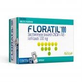Floratil 100mg