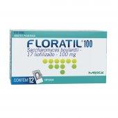 Floratil 100mg Floratil 100mg