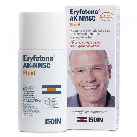 ISDIN ERYFOTONA AK-NMSC FLUID 50ML