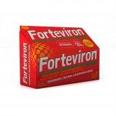 FORTEVIRON COMPLEMENTO 60 COMPRIMIDOS
