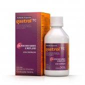 Gastrol TC