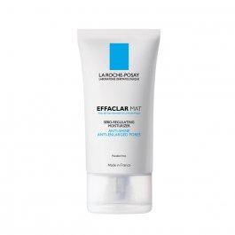 Hidratante Facial Effaclar Mat La Roche-Posay com 40ml