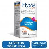 Hytós Plus
