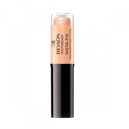 Iluminador Revlon Photoready Insta-Fix Highlighting Stick Cor Gold Light