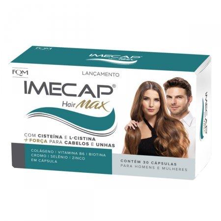 Imecap Hair Max