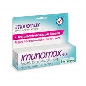 Imunomax 50mg/g