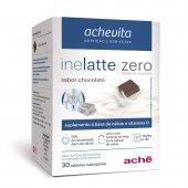 Inelatte Zero Sabor Chocolate