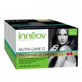 Kit Innéov Nutri-Care D