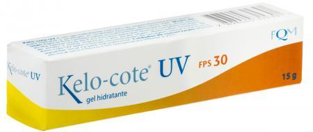 Kelo-Cote UV