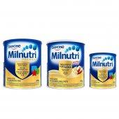 Kit Composto Lácteo Milnutri Premium + Milnutri Vitamina de Frutas