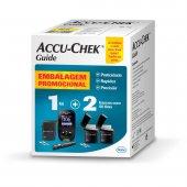 Kit Accu-Chek Guide