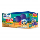 Kit Composto Lácteo Milnutri Premium com 2 unidades
