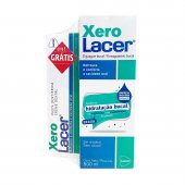 Kit Enxaguatório Bucal XeroLacer + Creme Dental Xerolacer