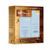 Kit SkinCeuticals C E Ferulic
