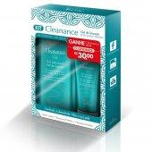 AVENE CLEANANCE GEL 300ML + CLEANANCE GEL 60ML GRATIS