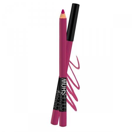 Lápis para Olhos Maybelline Color Show Liner Nº65 Rosa