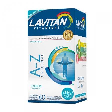 Lavitan AZ