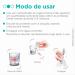 Limpador de Prótese Corega Tabs Branqueador 6 Comprimidos | Drogasil.com Foto 4