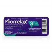 Miorrelax