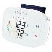 Monitor de Pressão Arterial de Pulso CareTech KD-738