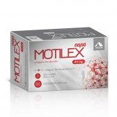 Motilex 40mg