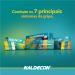 Naldecon Dia e Noite 24 Comprimidos | Drogasil.com Foto 4