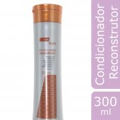 NEEDS CONDICIONADOR RECONSTRUTOR 300ML