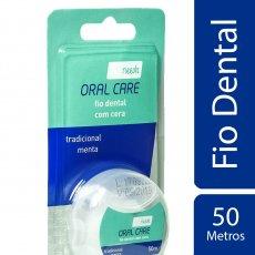 404321dee Fio Dental Needs