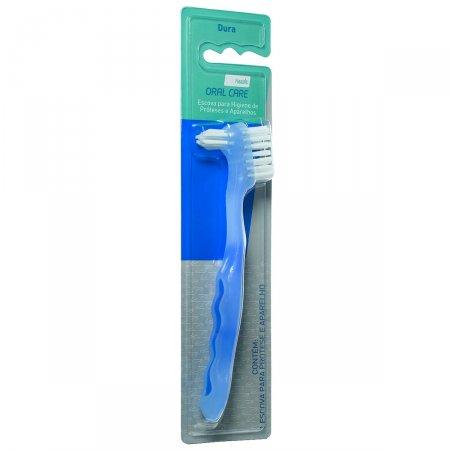 Escova Dental Needs Para Prótese Needs Oral Care