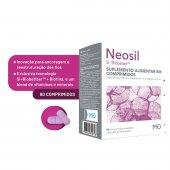 Neosil 50mg Suplemento Alimentar com 90 comprimidos