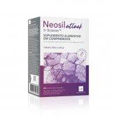 Neosil Attack com 60 Comprimidos