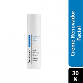 Creme Hidratante Facial NeoStrata Resurface High Potency Cream com 30g