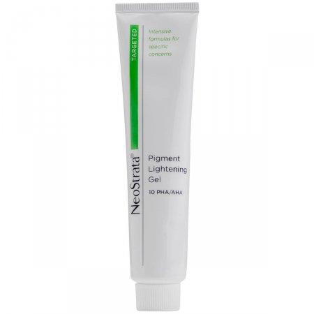 Clareador de Pele Neostrata Targeted Treatment Pigment Lightening Gel