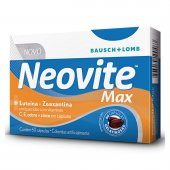 Neovite Max Neovite Max