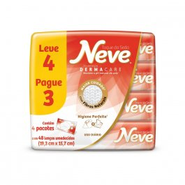 NEVE KIT DERMACARE LEVE 4 PAGUE 3