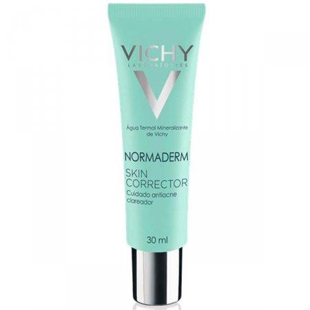 Tratamento Antiacne Vichy Normaderm Skin Corrector