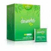 Chá Desinchá Antioxidante