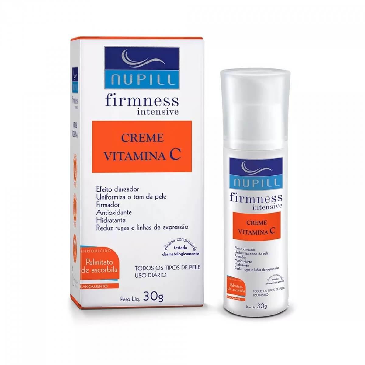vitaminas para comprar na farmacia
