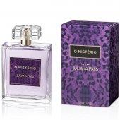 Perfume Juliana Paes o Mistério