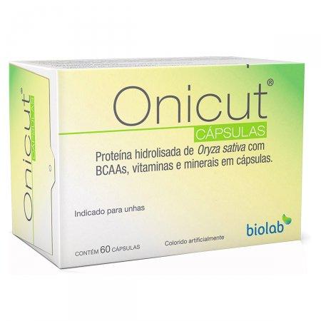 Onicut